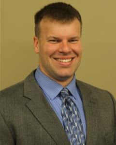 Ben DeutschmanPhysical Therapist, PT, DPT, CSCS - Clinic Owner