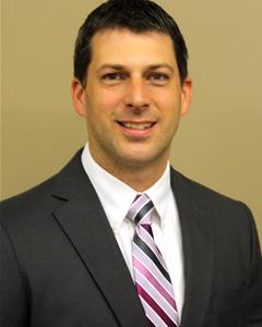 Jake  Costello :: Physical Therapist, PT, DPT, CSMT - Clinic Owner