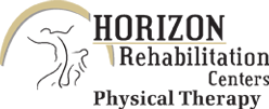 Horizon Rehabilitation
